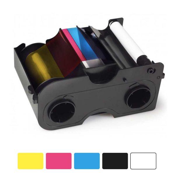 Fargo-lint-kleuren-45440-PPC