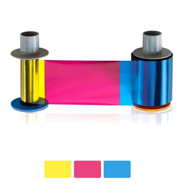 Fargo-lint-kleuren-YMC-84050-PPC