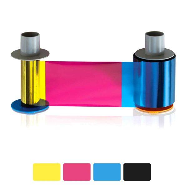 Fargo-lint-kleuren-YMCK-84051-PPC