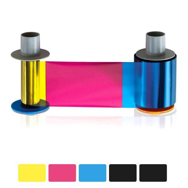 Fargo-lint-kleuren-half-panel-84049-PPC