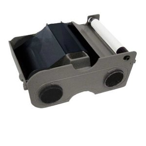 Fargo-lint-zwart-premium-45101-PPC