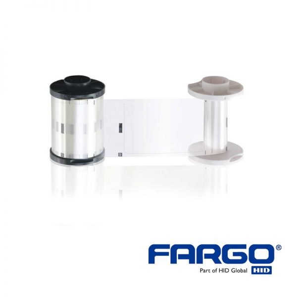 HID-KADR-FARB-04252