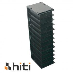 Hiti_kaartprinter-CS200e_high-capacity_hopper-PPC