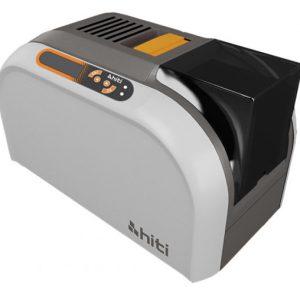 Hiti-kaartprinter-CS200e-dubbelzijdig-PPC