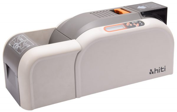 Hiti-kaartprinter-CS200e-dubbelzijdig-flippermodule-PPC