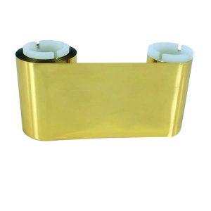 Hiti-lint-goud-r0b13-PPC