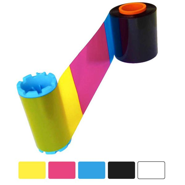 Hiti-lint-kleuren-R0A09-PPC