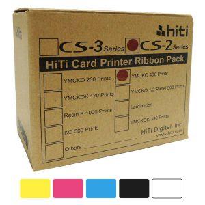 Hiti-lint-kleuren-R0A09-verpakking-PPC