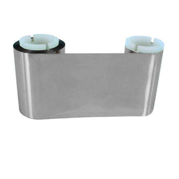 Hiti-lint-zilver-r0b12-PPCTBOdUrfycj9kN