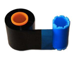 Hiti-lint-zwart-r0b09-PPC
