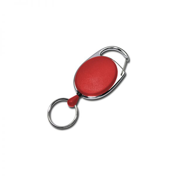 IDB-AUSW-JOJO-073600005-rood-PPC