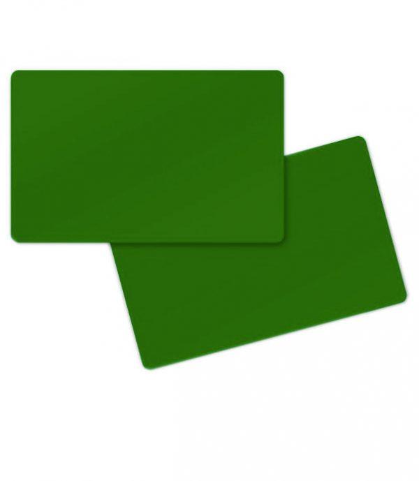 IDB-KADR-BLAN-06482-mat-groen-ppc
