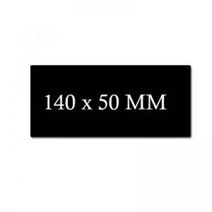 IDB-KADR-BLAN-07169-50000-130-0009