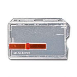 Kaarthouder-CD0355c360859ea9e