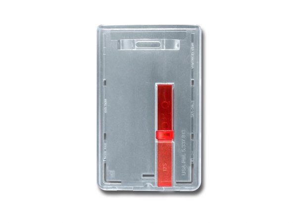 Kaarthouder-CD0655c3609206667