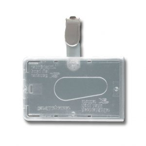 Kaarthouder-CD0955c360a4ba8cf