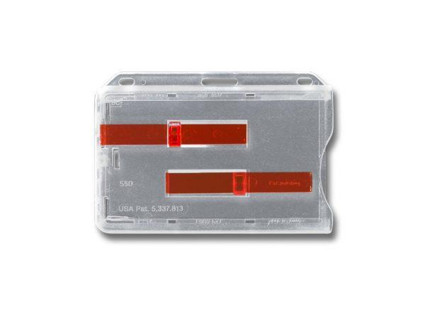 Kaarthouder-CD1055c360b85de5d