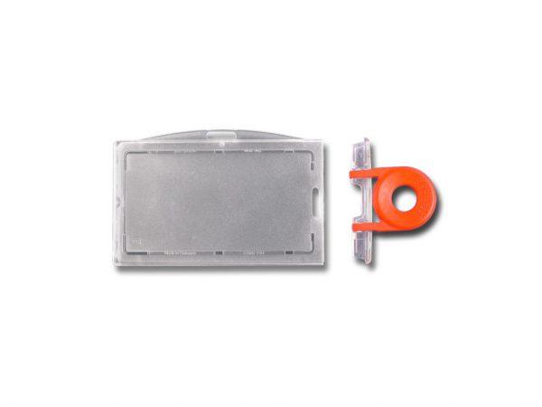 Kaarthouder-CD2055c3616d907c3