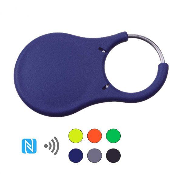 Key-fob_NFC_TAG_Beetle_donker_blauw_PPC58dd1ceb91dd6