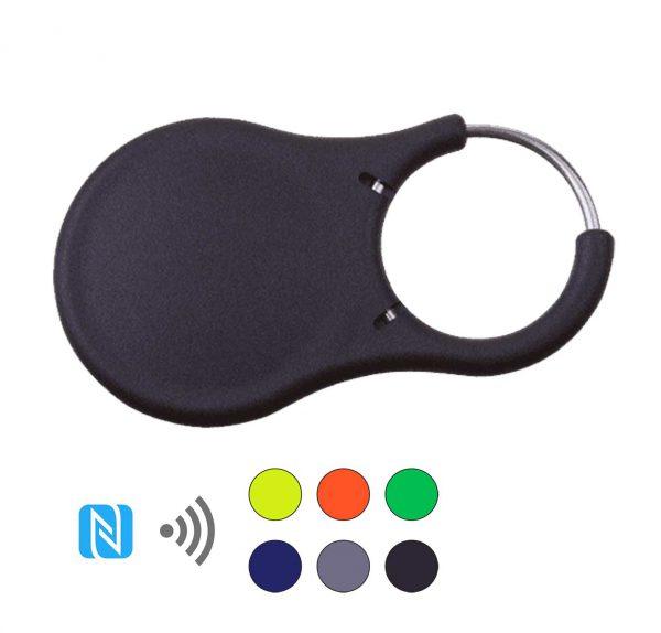 Key-fob_NFC_TAG_Beetle_zwart_PPC58dd1ced3d970