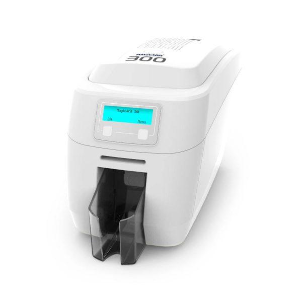 Magicard-300-kaartprinter-1