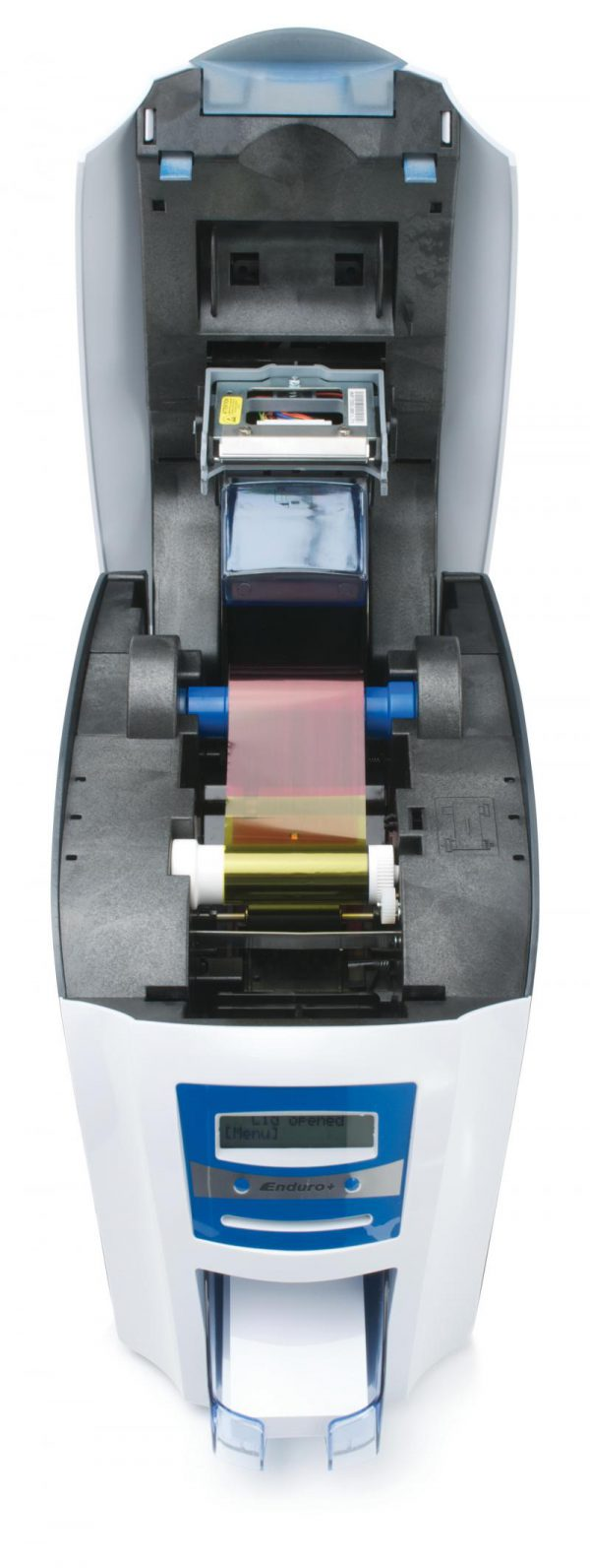 Magicard-kaartprinter-Enduro-dubbelzijdig-binnenkant-PPC