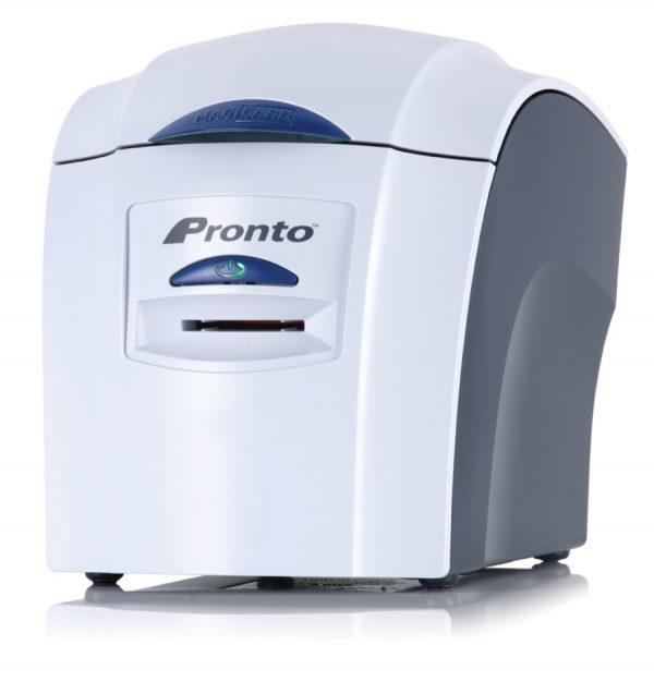 Magicard-kaartprinter-Pronto-PPC