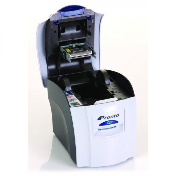 Magicard-kaartprinter-Pronto-binnenkant-PPC