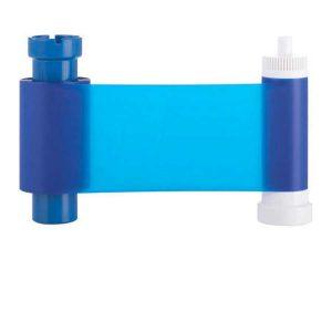 Magicard-lint-blauw-MA1000K-BLUE-PPC