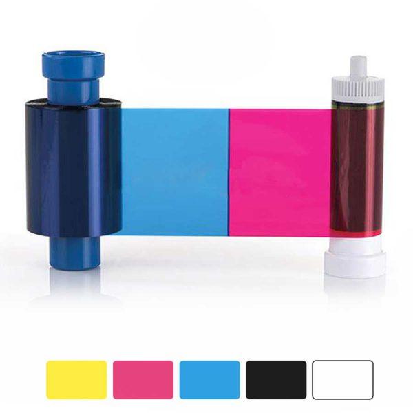 Magicard-lint-kleur-M9005-751-PPC