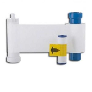 Magicard-lint-wit-MA1000K-WHITE-incl-cleaning-spool-PPC