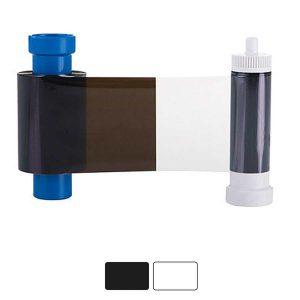 Magicard-lint-zwart-overlay-MA600KO-PPC