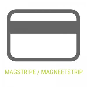 Magneetstrip_magstripe_pas_ppc