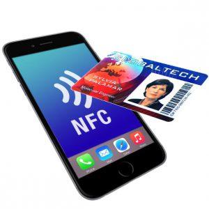 NFC-tag-NTAG215_blanco_ppc