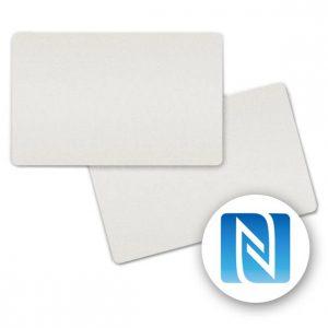NFC-tag-NTAG215_ppc