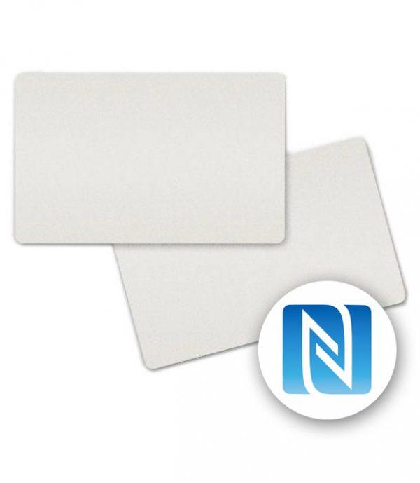 NFC NTAG216 pas