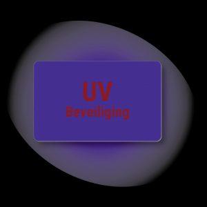 UV-Beveiliging_ppc