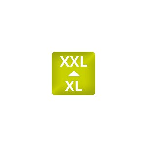 XL-XXLGsysyqkK3N7P9