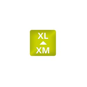 XM-XL