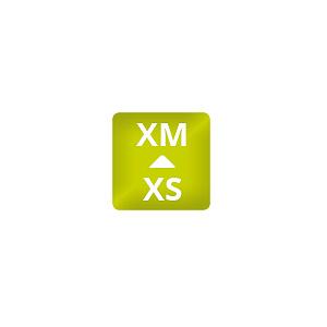 XS-XM
