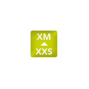 XXS-XM