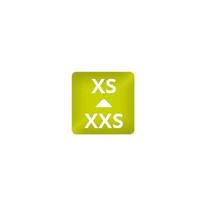 XXS-XS
