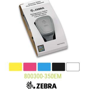 Zebra_lint_kleuren_800300-350EM_ppc