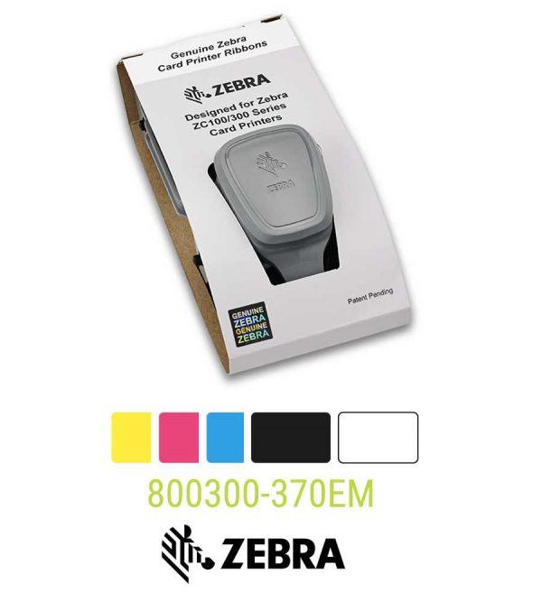 Zebra_lint_kleuren_halfpanel_800300-370EM_ppc