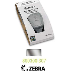 Zebra_lint_zilver_800300-307_ppcBQlvMR1qraio7