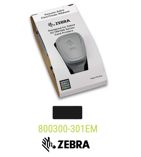 Zebra_lint_zwart_800300-301EM_ppc