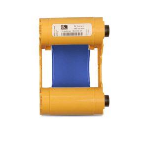 Zebra-lint-blauw-800033-804-ZXP3-PPC