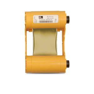 Zebra-lint-goud-800033-806-ZXP3-PPC