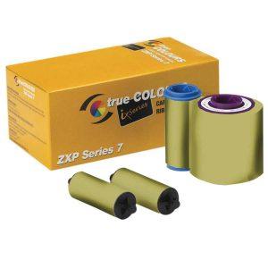 Zebra-lint-goud-800077-716em-PPC