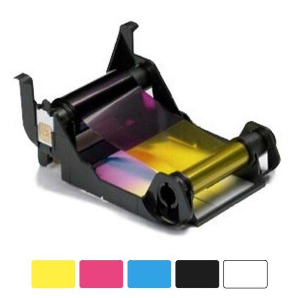 Zebra-lint-kleuren-800011-140-ZXP3-ZXP1-PPC